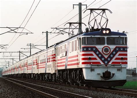 trains in america al qaeda nee jews are planning bombs on high speed trains