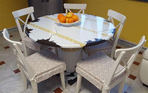 tavoli da giardino in pietra lavica tavoli in pietra lavica ils s r l
