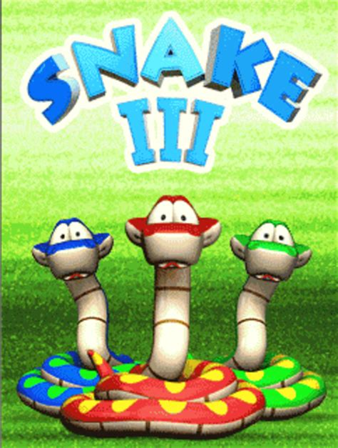 nokia x2 01 games full version free download snake iii for java download