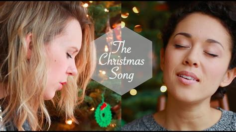 song kina grannis chords song kina grannis chords 28 images 1000 images about