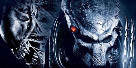 filme stream seiten alien alien vs predator stream german hd