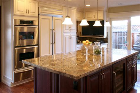 j k cabinetry inc image gallery proview