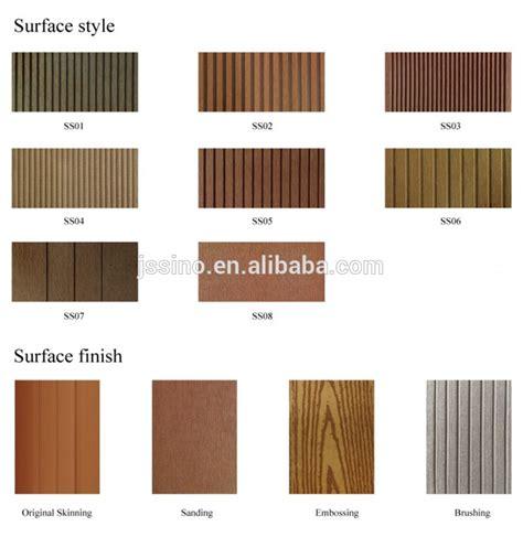 synthetic wood flooring teak wood color wpc synthetic wood flooring wpc decking