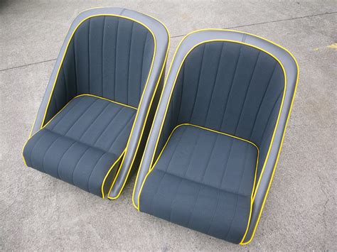 marine upholstery melbourne seating interiors universal upholstery