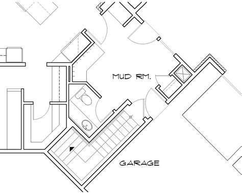 harrisburg house plan house plan b1412 the harrisburg