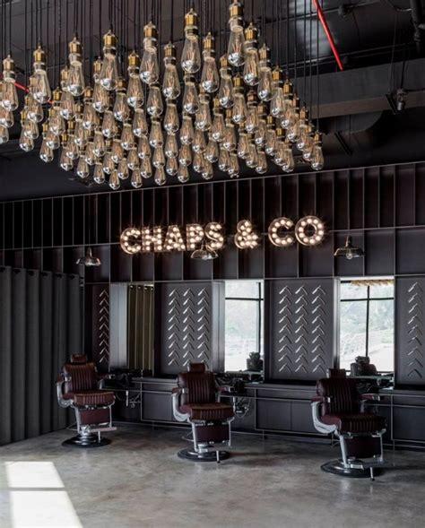 Hair Dresser Dubai by Beard Trims The Best Barbershops In Dubai What S On Dubai