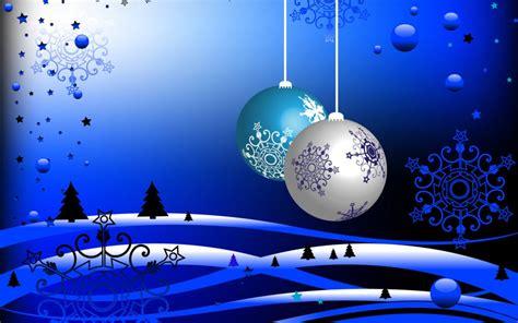 buon natale  felice anno nuovo ac lissone
