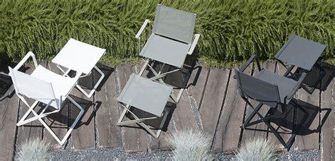 arredo giardino emu arredo giardino tps2 tende da sole genova portofino