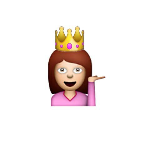 emoji queen queen emoji tumblr