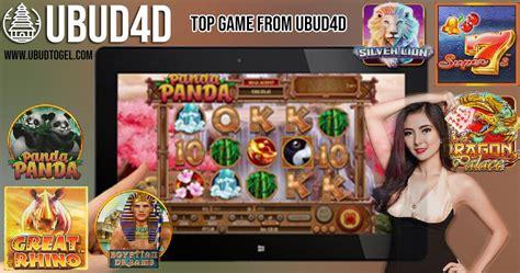 ubudd daftar slot  deposit pulsa slot  indonesia slot  slot