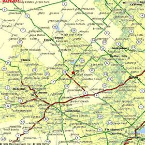 maps guelph ontario canada pin guelph ontario map image search results on