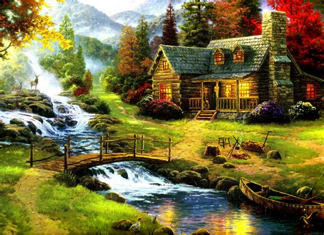 forest backgrounds  home   wallpaperwiki
