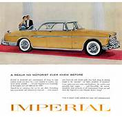 Imperial On Pinterest  Crowns Station Wagon And Entertainment