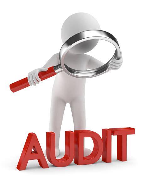 audit intern fiche 11 r 233 aliser diagnostic ot du futur