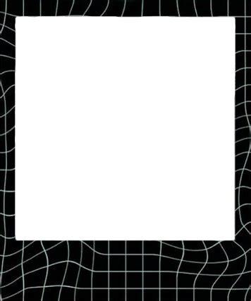 transparent themes for windows 8 1 transparents