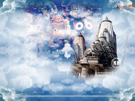 jagannath wallpaper for desktop jagannath wallpaper download free wallpapers lord