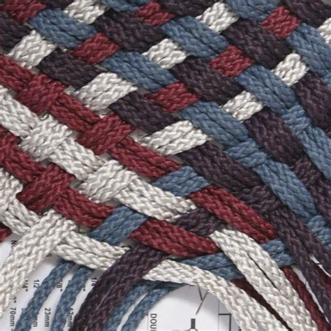 Macrame Finishing Knots - 365 best weaving images on crafts basket