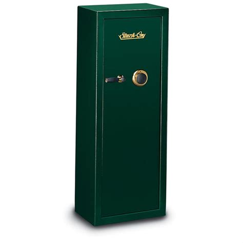 stack on gun stack on 174 16 gun safe 85695 gun safes at sportsman