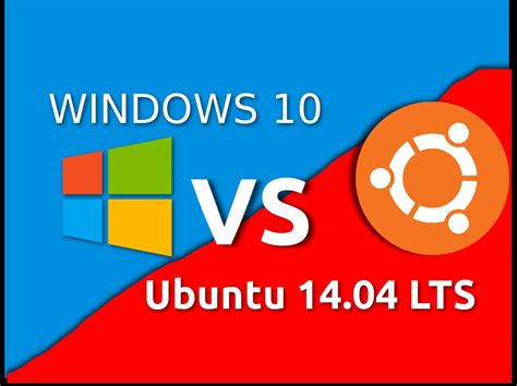 download mp3 from youtube ubuntu 14 04 windows 10 vs ubuntu 14 04 lts novos recursos youtube