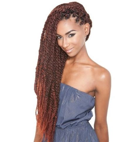 how to style rasta hair isis mali twist for rasta styles 24 quot twb04 luxe beauty