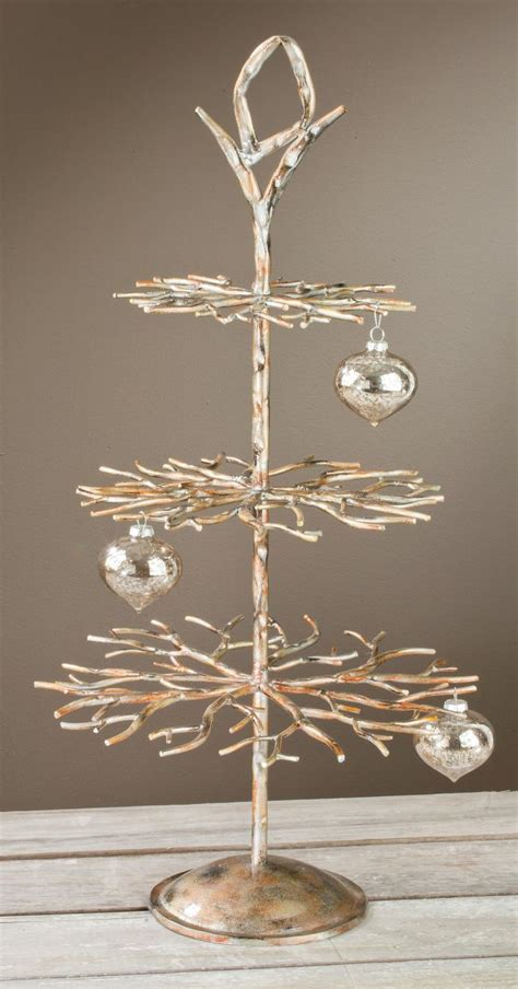 tree ornament display displaycollections