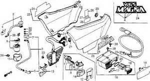 honda rectifier diagram honda free engine image for user manual