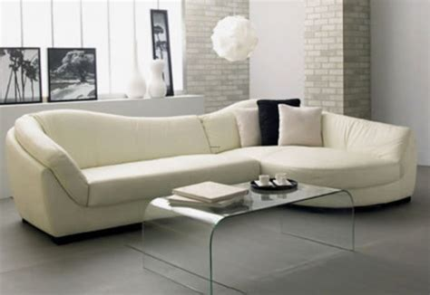 furniture design online modern sofa set furniture designs modern sofa set designs
