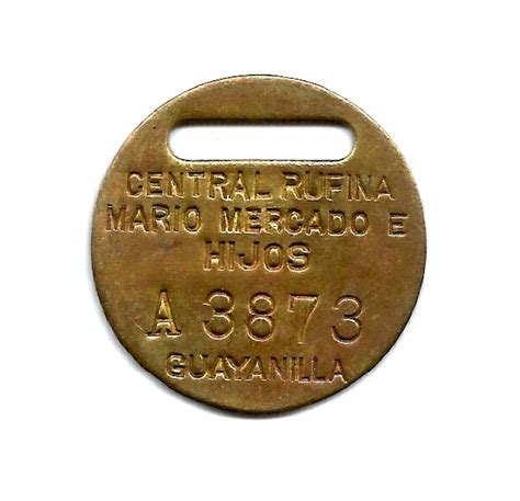Placas De Obrero Puerto Rico | placas de obrero biograf 237 a de las riquezas de puerto rico