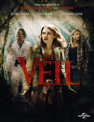 ver la quinta ola castellano gnula ver ver the veil 2016