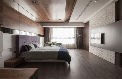Minimalist Loft | minimalist loft by oliver interior design 13 homedsgn