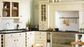 B And Q Kitchen Design Service Woburn Kitchen Contemporary Kitchen Hshire By B Q