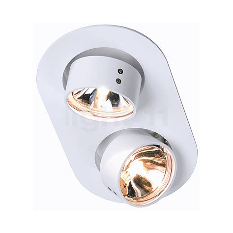 Recessed Ceiling Lights Design Mawa Design Wittenberg Recessed Ceiling Light 2 Oval