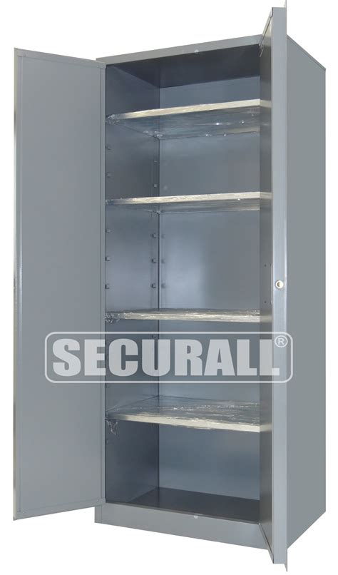 Industrial Storage Cabinets Securall 174 Industrial Storage Industrial Cabinet Industrial Cabinets Industrial Storage