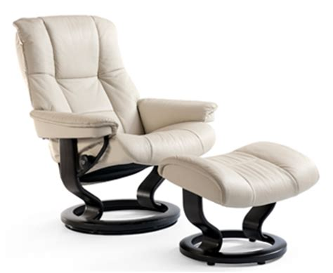 stressless fauteuils leather recliner chairs stressless chelsea stressless mayfair stressless kensington