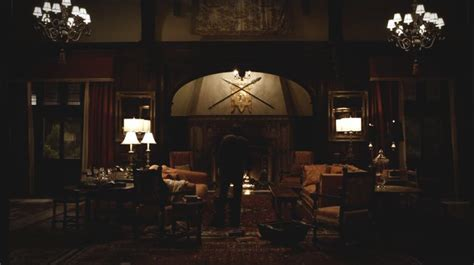 the salvatore house 1000 images about vire diaries on pinterest bottle of whiskey the mansion and