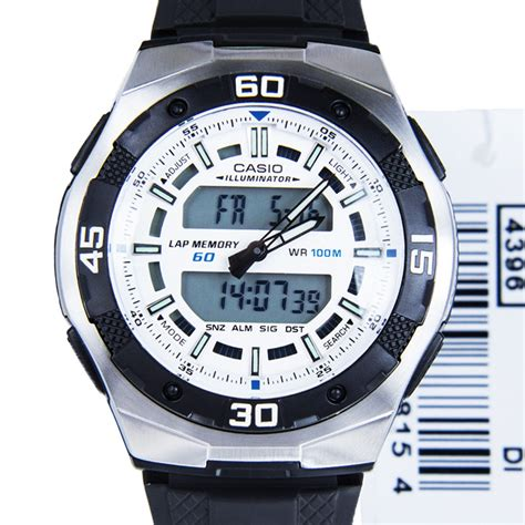 Casio Aq 164 W casio aq 164w manual pdf