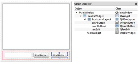 qt layout expand with window qt make qtablewidget expand when dialog window size is
