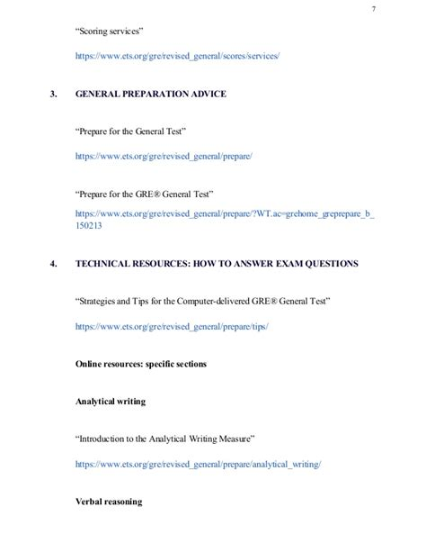 Gre Issue Essays Solved by Ets Gre Essay Sle Official Ghostwritingrates Web Fc2