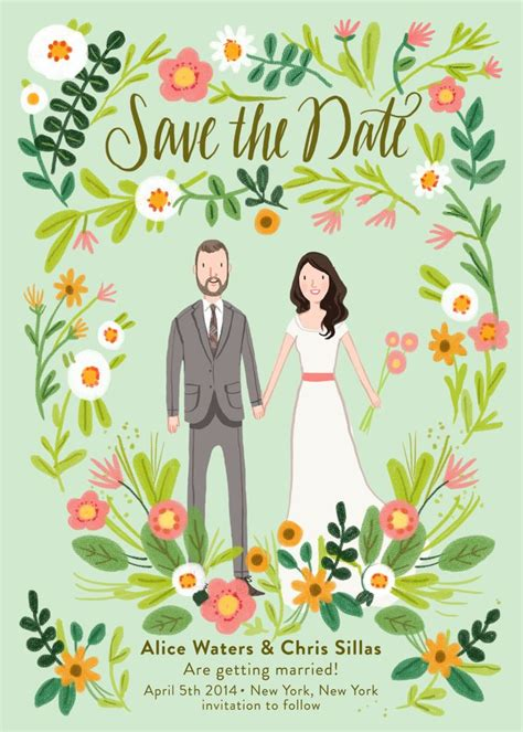 Wedding Illustration by 11 Best Wedding Illustration Images On Wedding
