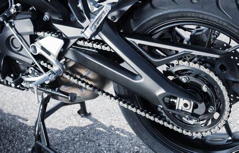 cadenas moto la cadena de nuestra moto club del motorista kmcero