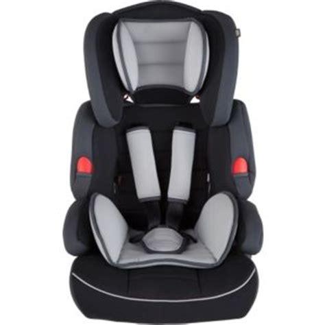mamas and papas car seat argos car seats mamas papas 163 49 99 argos co uk