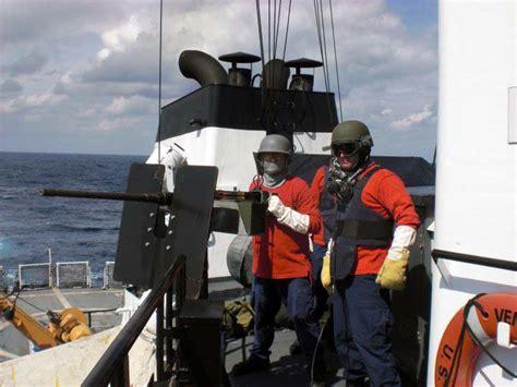 boatswain job description navy gunner s mate job description bing images
