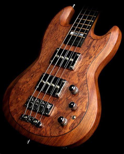 best warwick bass 17 best images about warwick bass guitar on
