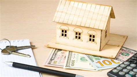 closing on a house what is a transaction fee and who pays it realtor com 174