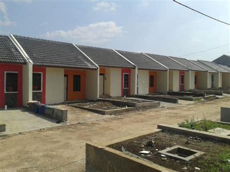 daftar perumahan murah di indonesia daftar agen properti di indonesia rumahdijual