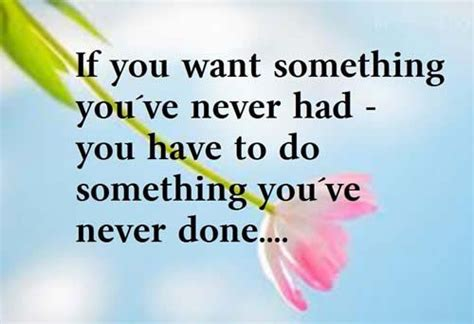 google images inspirational quotes motivational quotes for life google search