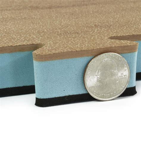 1 inch thick soft tile mats karate mats interlocking karate and taekwondo mats for