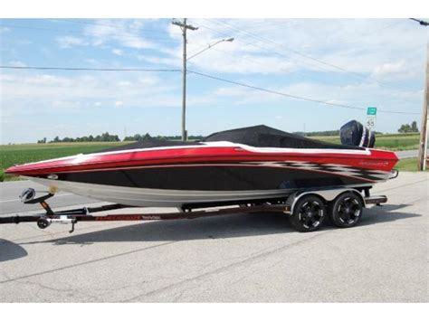 checkmate pulsare boats for sale checkmate pulsare 2400 brx boat for sale from usa