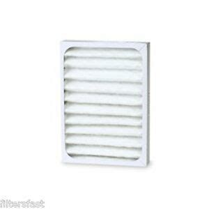 filtersfast brand air filter replacement  hunter  hepatech   ebay