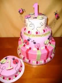 birthday cake designs for girls birthday cake designs for girls 1st birthday cake cupcake